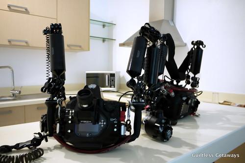 underwater-cameras.jpg