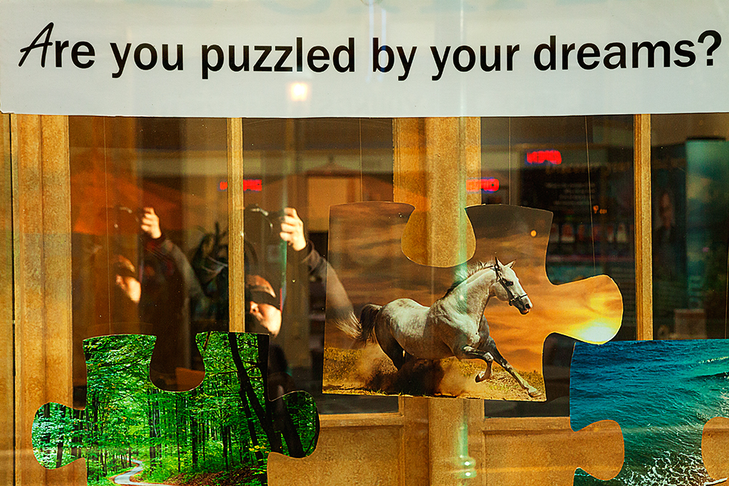 Are-you-puzzled-by-your-dreams--Redwood-City