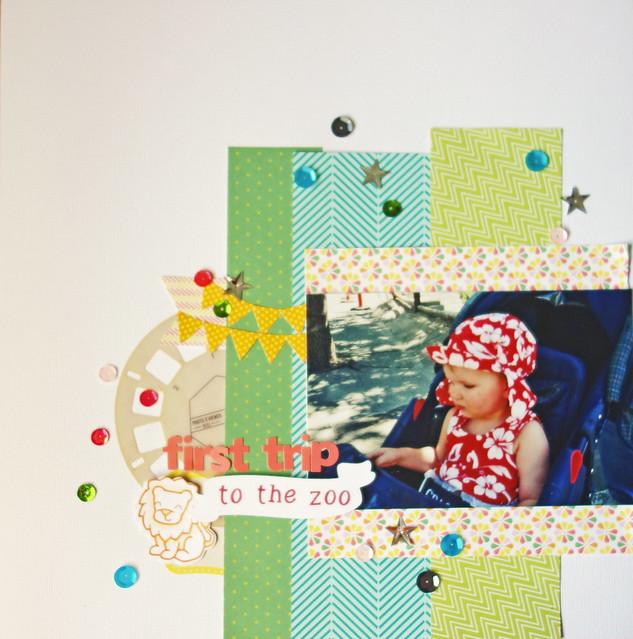 Layout-RileysAlpha-KJ