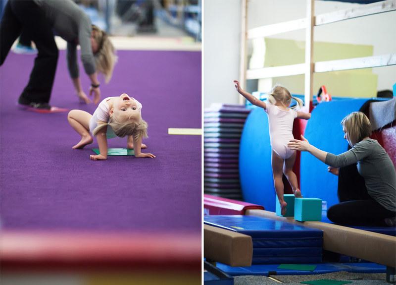 JulietteGymnastics2013-1