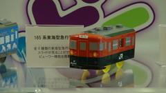 165系 東海型急行電車