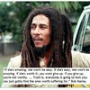 #BobMarley #quote #instaquote #love #life #music