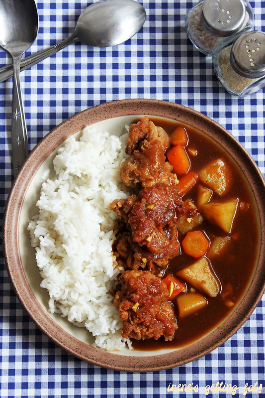 japanese-curry-1
