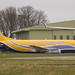 Small photo of Europe Airpost B737 F-GIXI