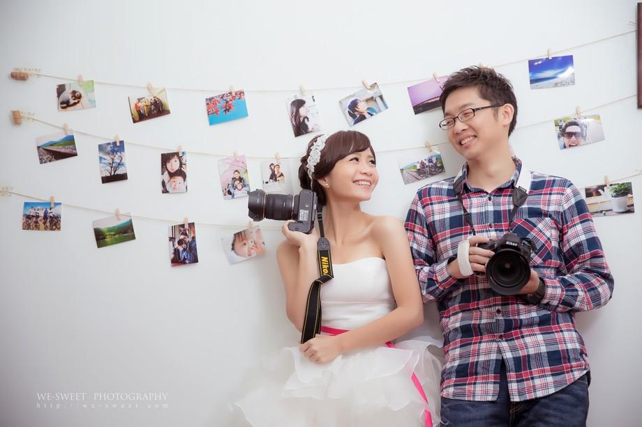 桃園台北自助婚紗-喜恩-0002.jpg