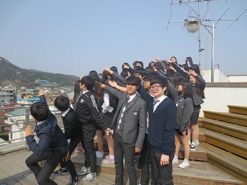 20130417_평내고등학생 참여연대 방문 (10)