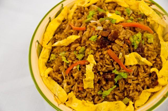 Rice Pots 7