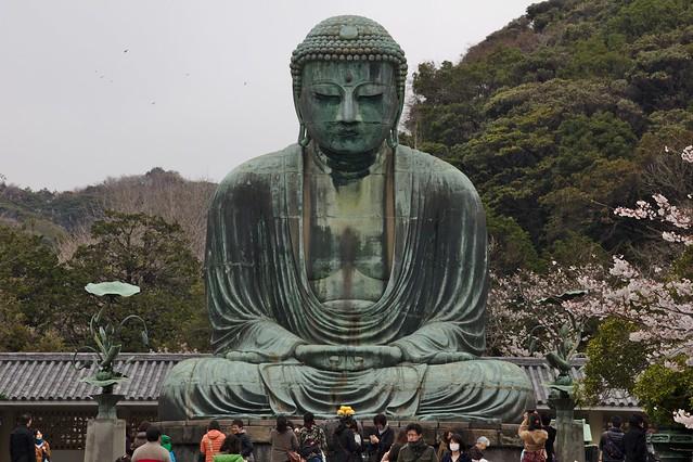 0435 - Kamakura