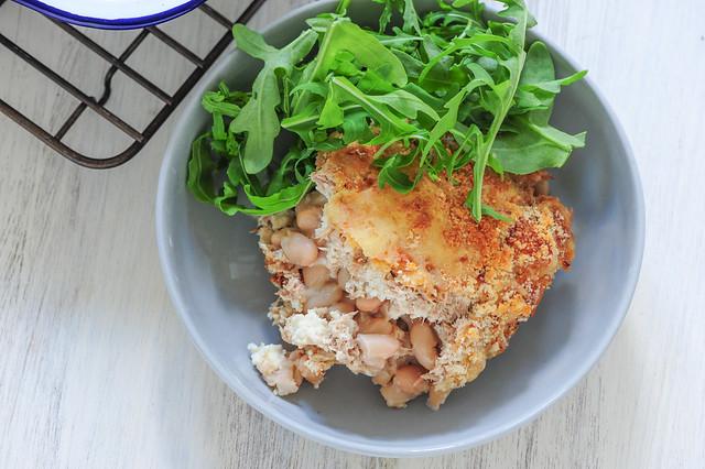 GF tuna dish-2