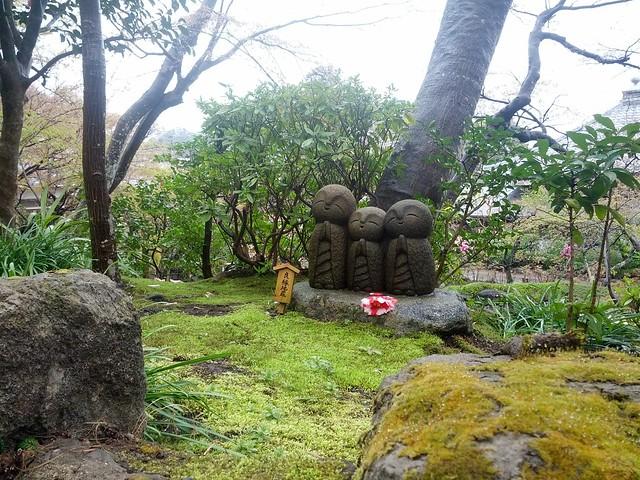0403 - Kamakura