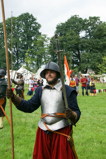 2016-07-17_Historisch Festijn Vorden-J-LvdG1 (17)