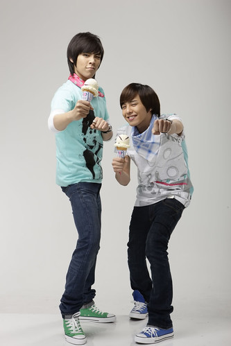Baskin-Robin-Photoshoot-2008(4)