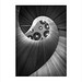 Eyes to Pearls III / Citizen M Hotel, Southwalk, London by Andrew James Howe