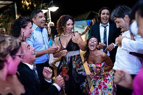 #Crazy #wedding #weddingphotography #wedding #weddinginitaly #calabriawedding #weddingphotographer #italianphotographer  #canon #sigma #instalove #love  #weddingreportage  #emotional  #italianwedding  #groom #weddingphotojornalism #fotografomatrimoni #wed
