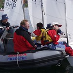 Optiregatta 2002