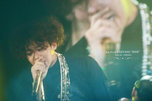 p _22.Taeyayng_RISE-con-SEOUL-20141012-byGDREIRA_15