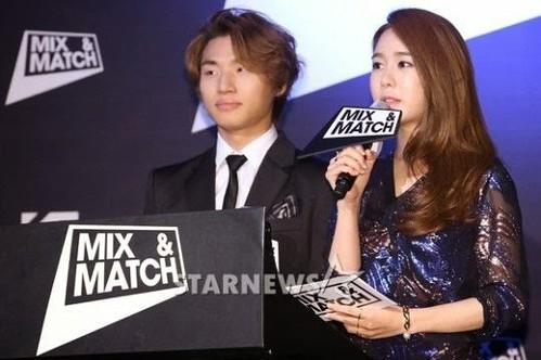 Daesung-MixNMatch-PressCon-20140902(10)