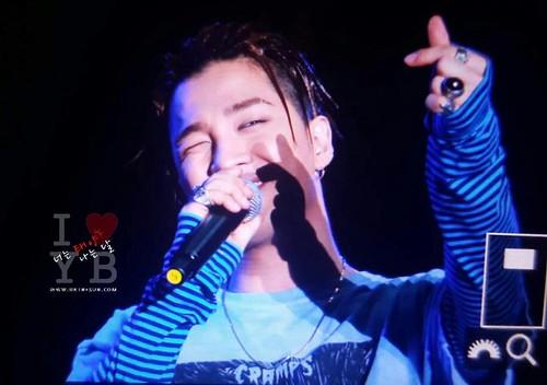 BIGBANG FM Foshan 2016-06-10 (73)