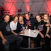 TEDxArendal 2016: Afterparty