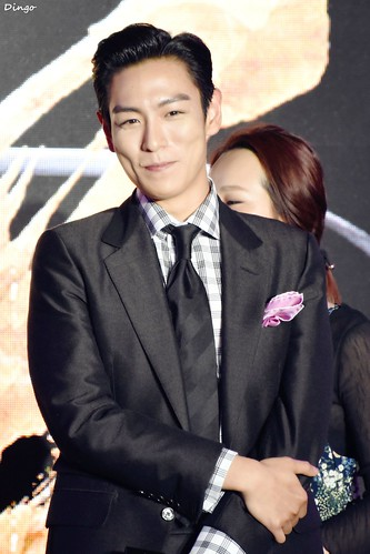 TOP Shanghai Press Con OUT OF CONTROL 2016-06-14 (80)