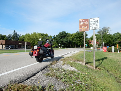 08-26-2016 Ride Rustic Road R5