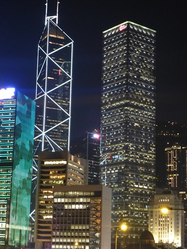 HK13-Kowloon-Promenade-Soiree (45)
