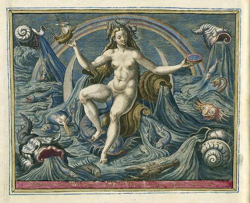 013-Agua, Adriaen Collaert de 1582-Rijksmuseum API Collectie