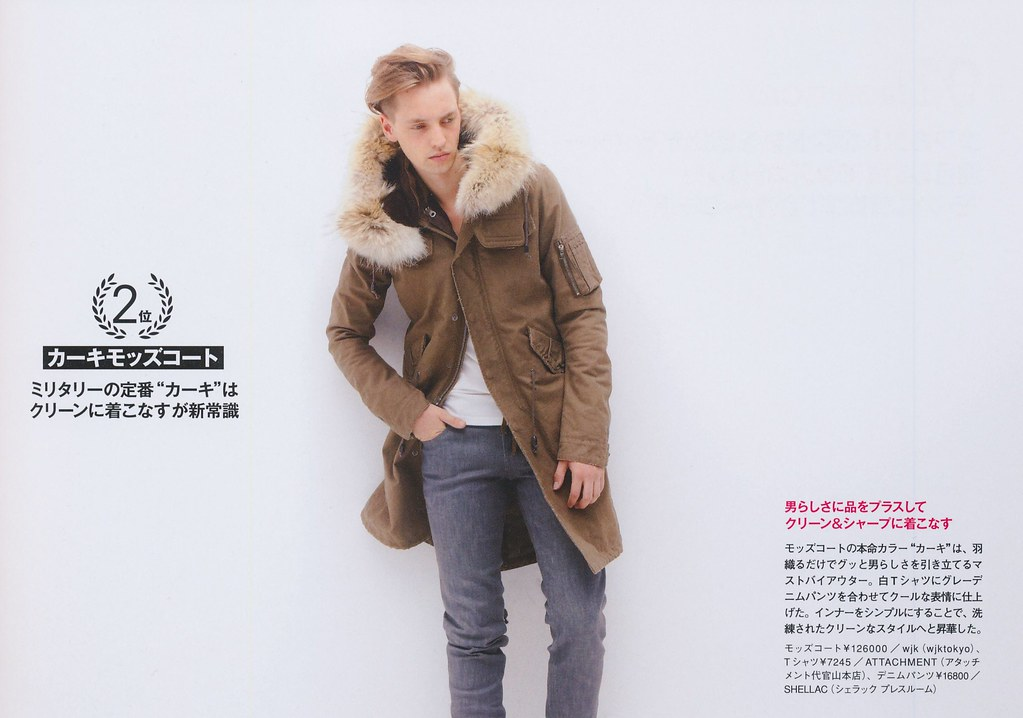 Rutger Derksen0223(men's FUDGE48_2012_12)