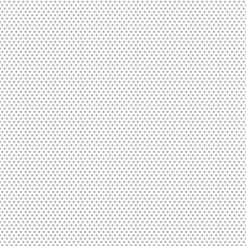 10 Small Stars (griege on white) Small Stars (griege solid) - free printable digital patterned paper
