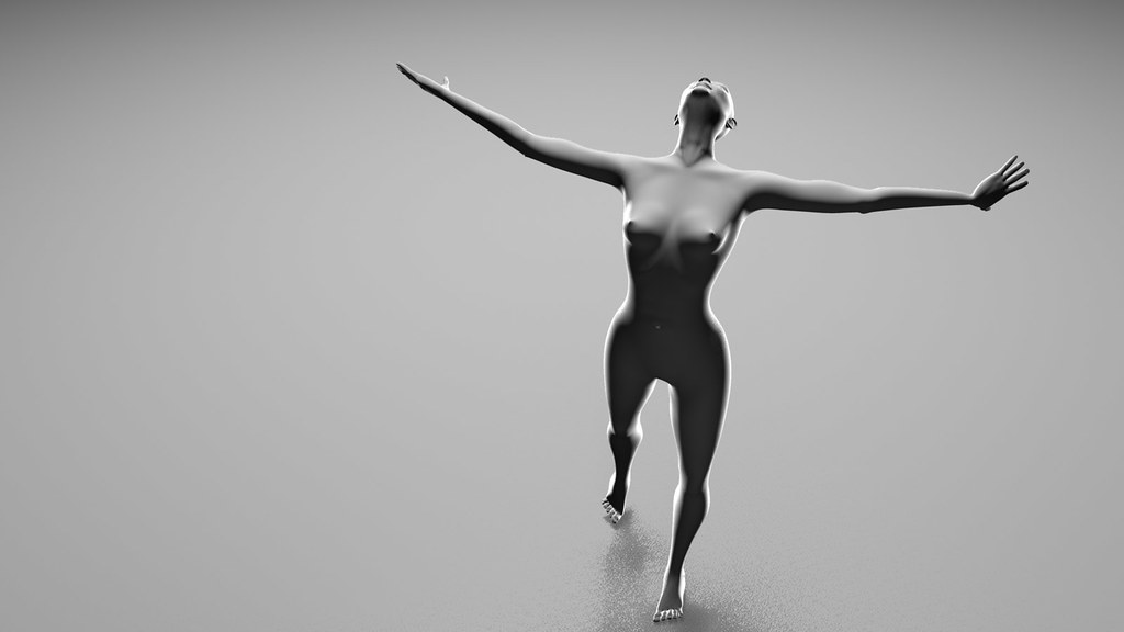 Katiedance1_v2_render