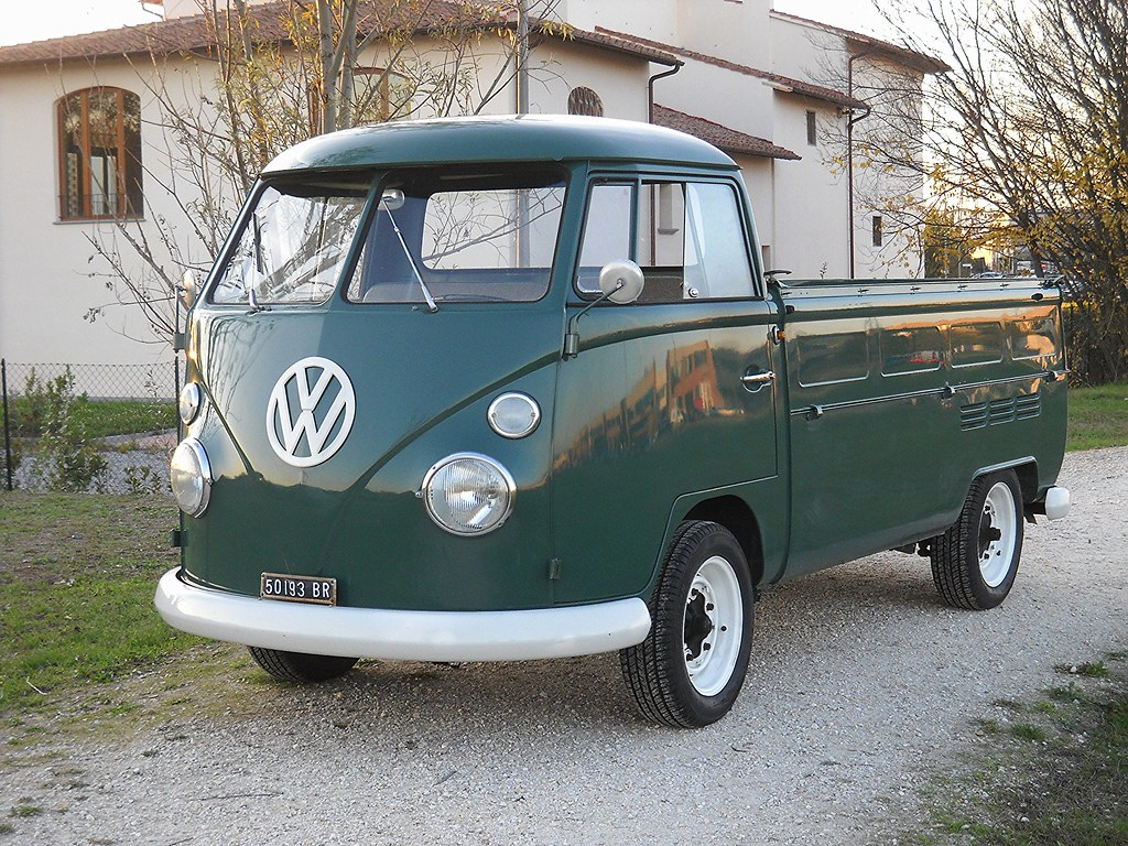 vw kombi bus t1 specialist 39 s most interesting flickr photos picssr. Black Bedroom Furniture Sets. Home Design Ideas