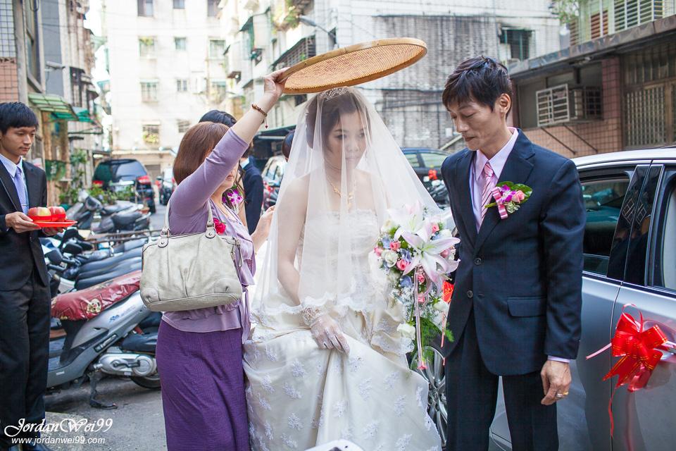 20121109-義翔&冠足 婚禮記錄-329