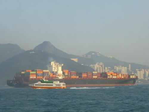 HK13-Lantau4-Retour par ferry (15)