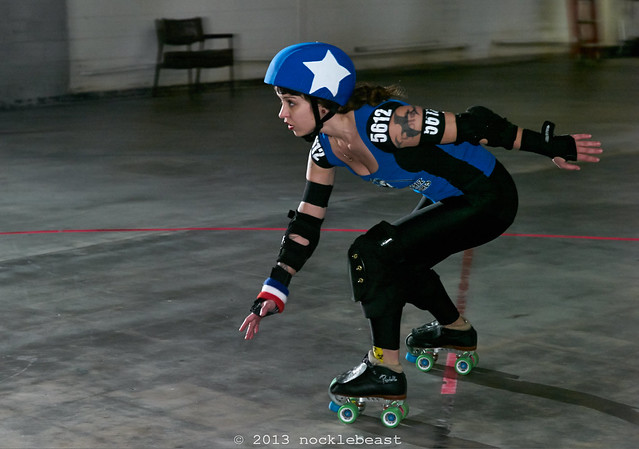 scdg_hellcats_vs_svrg_killabytess_L2072288