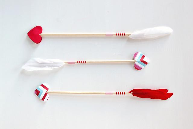 arrows-06