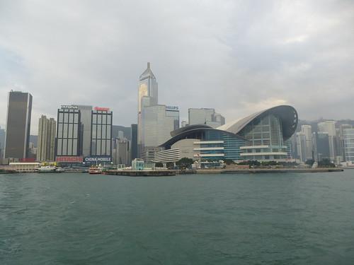 HK13-Territoires4-Retour Wan Chai Ferry (21)