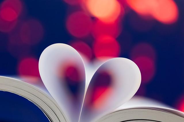 Day 227: Happy Valentine's Day!