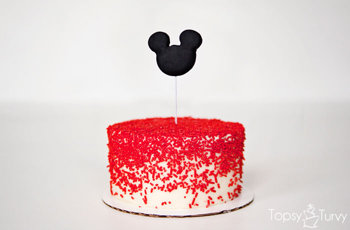 mickey-mouse-smash-cake