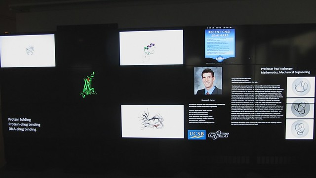 MVI_6661 UCSB nanotech display