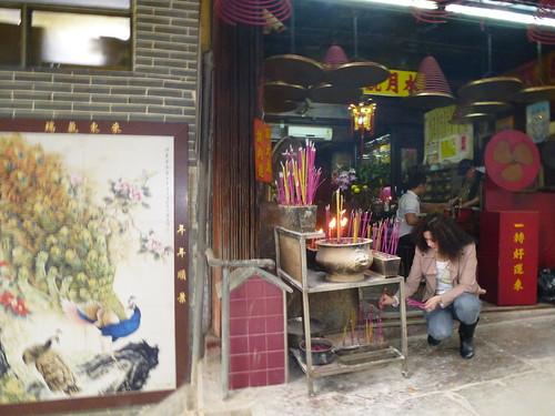HK13-Hong Kong-centre-ville (27)