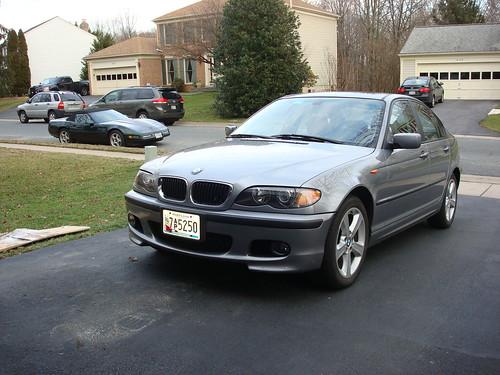 New Bumper1