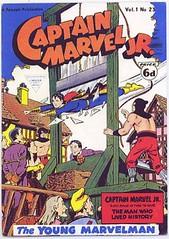 8479389494 fe46e54d7b m Poisoned Chalice Part 2: Marvelman Rises