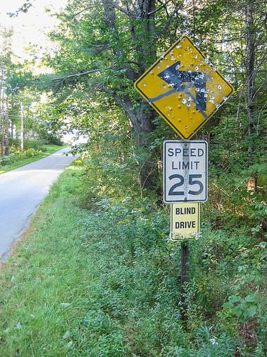 1209-Maine-0571