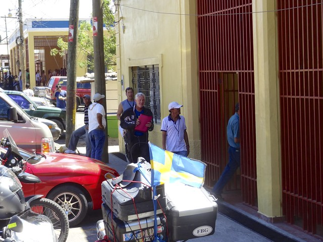 border Honduras 23