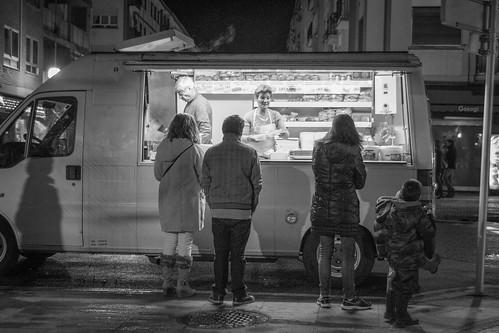 342/365 El hamburguesamovil