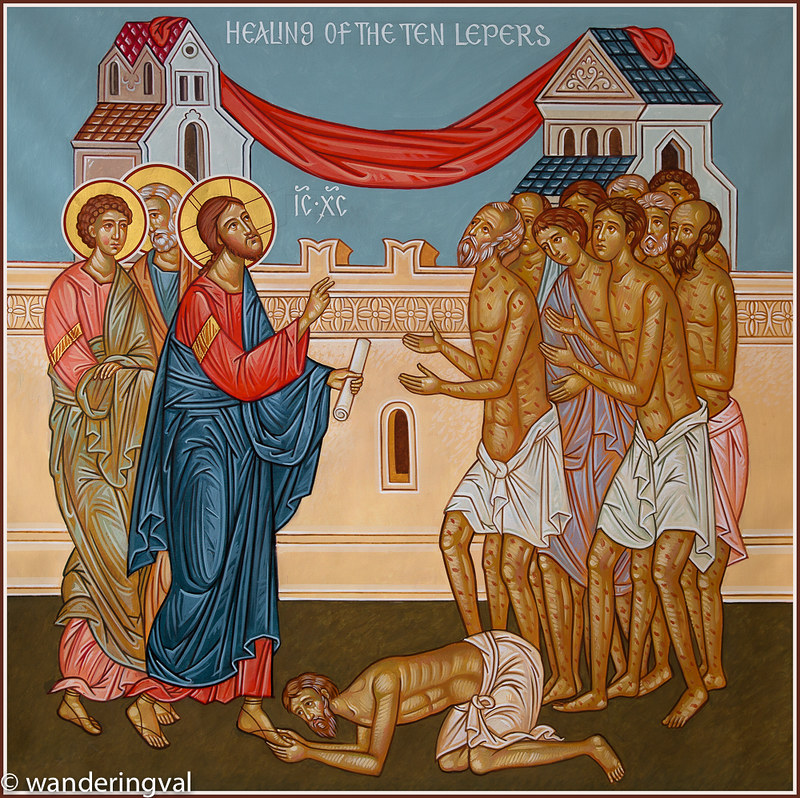 healing of the lepers copy.jpg