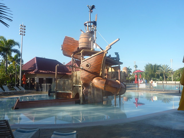 Walt Disney World - Le rêve dans la main.... - Page 3 8492258704_cd140fe014_z