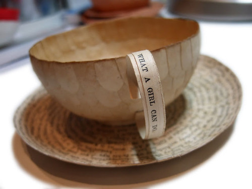 Paper-Teacup-and-Saucer