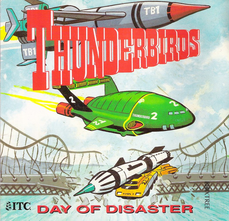 thunderbirds01