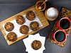 Thumbnail image for Cowgirl Cookies & New Boots